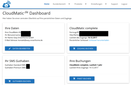 CloudMaticDe Dashboard.png
